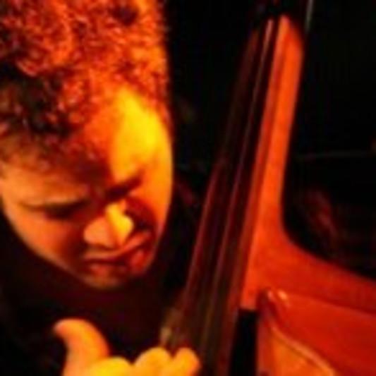 Ehud Ettun on SoundBetter