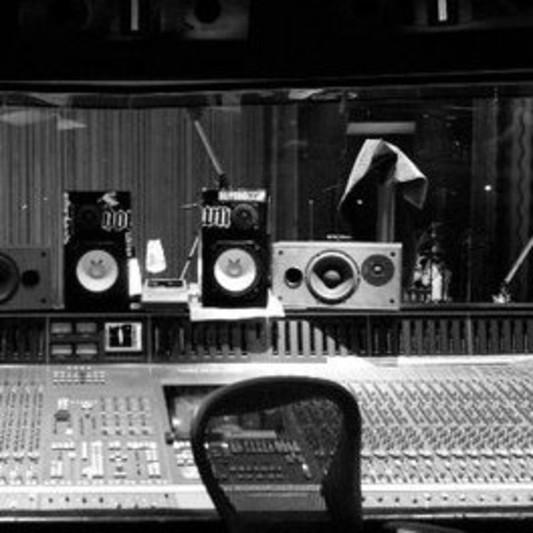 Warren Riker on SoundBetter