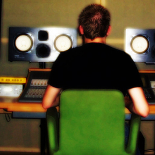 Blackbriar Studios on SoundBetter