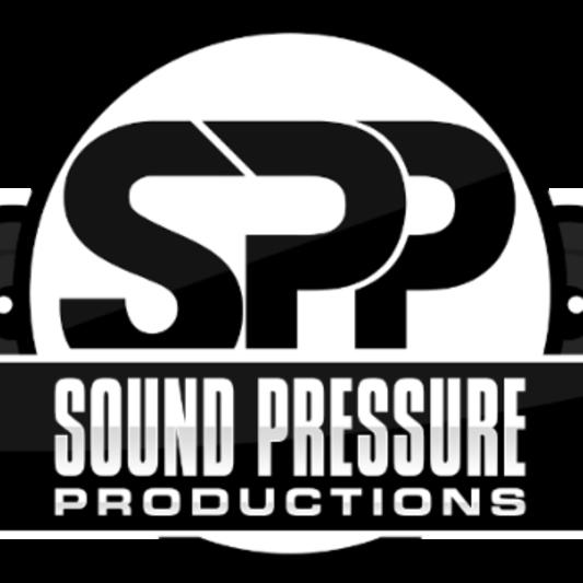 Ray Ray Jetson on SoundBetter