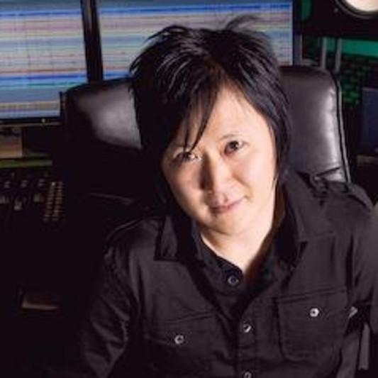 Kevin Hahn / Opal Studio on SoundBetter