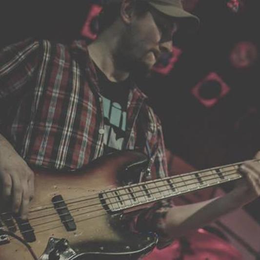 David Quinteros on SoundBetter