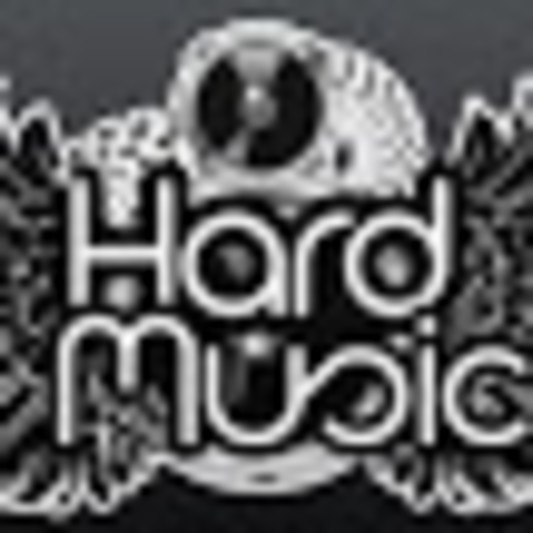 Hard Music Studio on SoundBetter