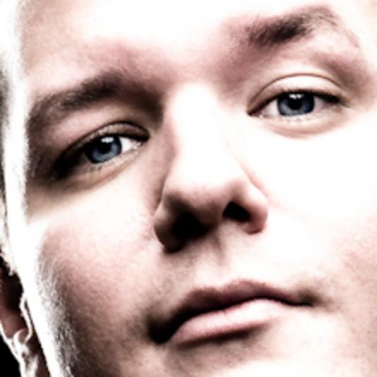 Blake Jarrell on SoundBetter