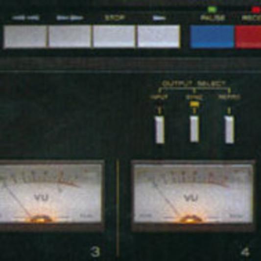David Duenas on SoundBetter