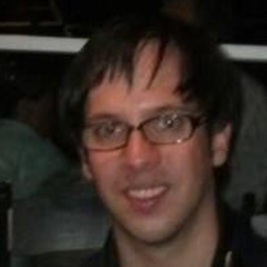 Brendan S. on SoundBetter