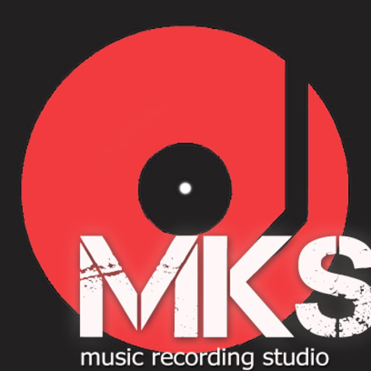 MKS Music Recording Studio on SoundBetter