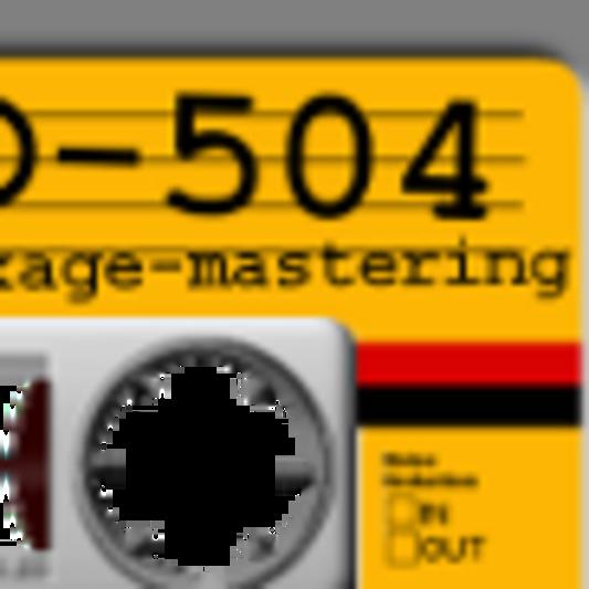 STUDIO-504 on SoundBetter