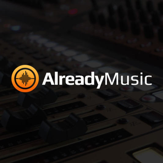 AlreadyMusic on SoundBetter