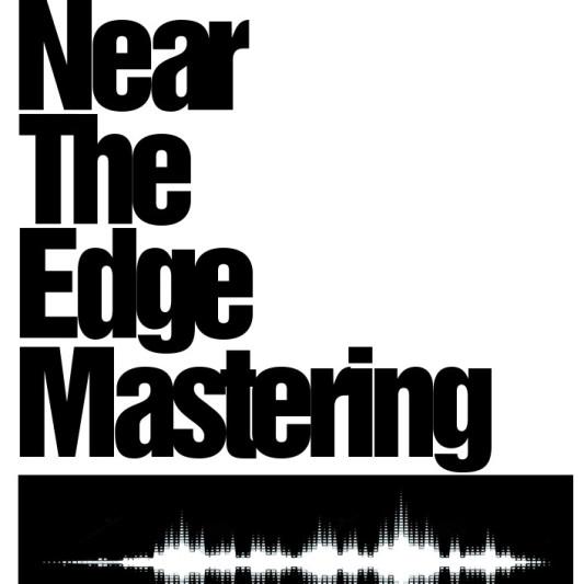 Near The Edge Mastering on SoundBetter