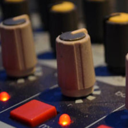 Uriah Sound on SoundBetter