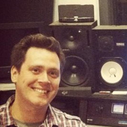 Jim Keaney | Devotion Studio on SoundBetter
