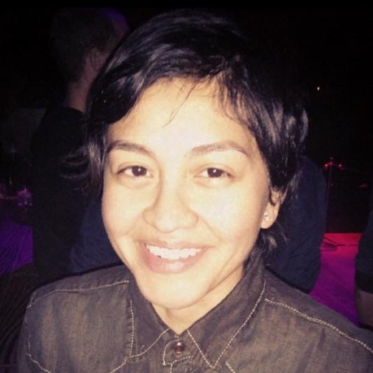 Linda Kai Custodio on SoundBetter