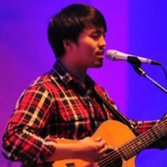 Elijah Han Music on SoundBetter