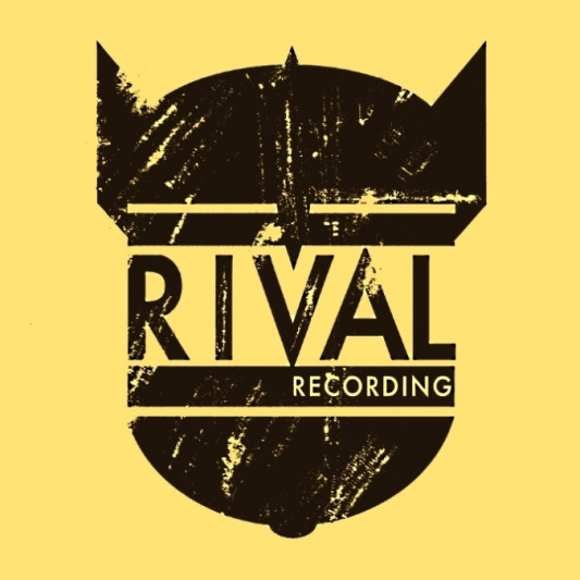 Rival Recording on SoundBetter