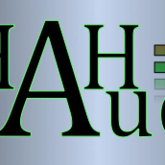 Haley H. on SoundBetter