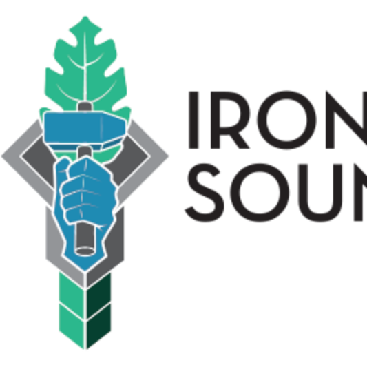 IronOak Sound on SoundBetter