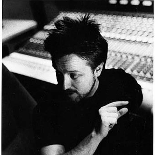 Chuck Zwicky on SoundBetter