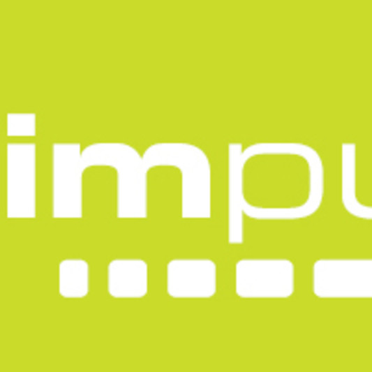 Studio Impuls on SoundBetter