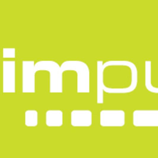 Studio Impuls on SoundBetter
