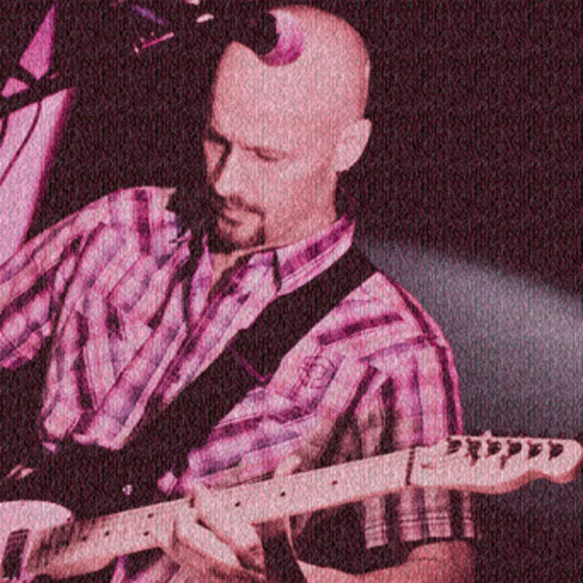 Greg Vyrostko on SoundBetter