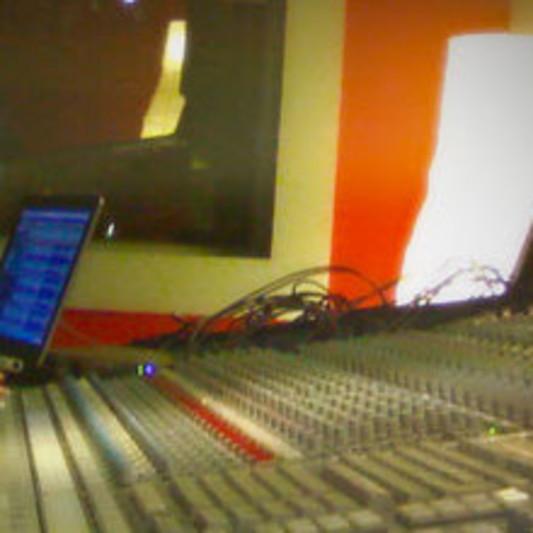 Telmo Gomes on SoundBetter