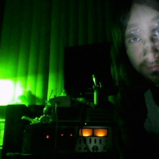 Enemata Mastering on SoundBetter