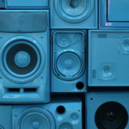 Modern SOUND Records on SoundBetter