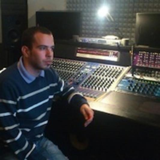 Ethernal Works on SoundBetter