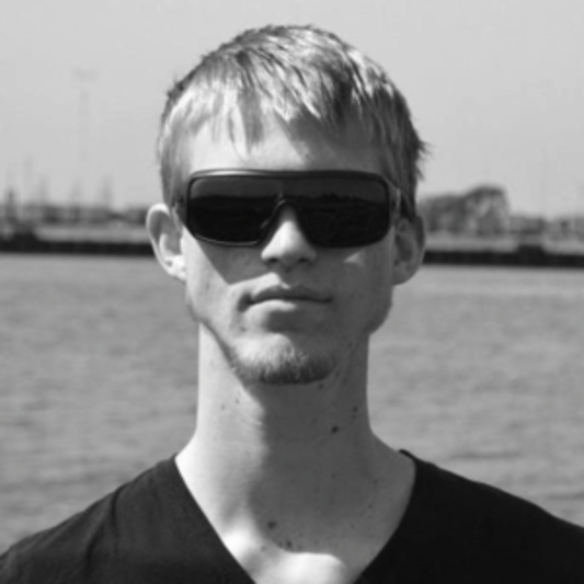 Mike Tappero on SoundBetter