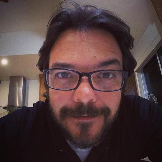 Carlos Rojas / Rotproducciones on SoundBetter