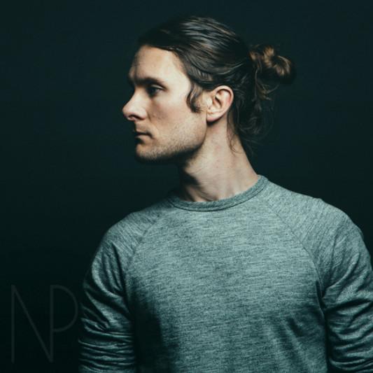 Nathaniel Paul Guitarist on SoundBetter