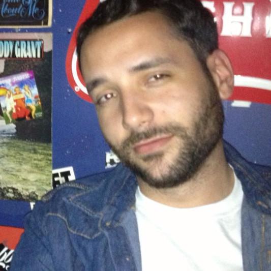 Nick DeMaso on SoundBetter