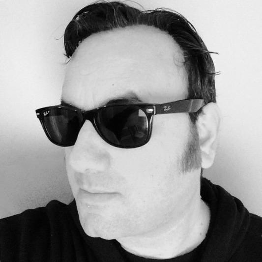 Stephen Moniz / Argyle Sound on SoundBetter