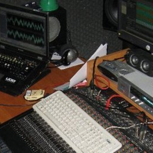 VVL Music Producer on SoundBetter