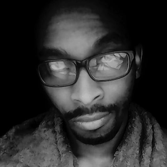 Lyricus King on SoundBetter