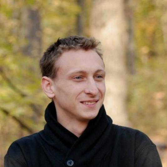 Andrew Borisov on SoundBetter