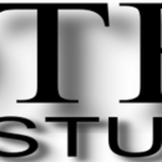 Otero Studios on SoundBetter