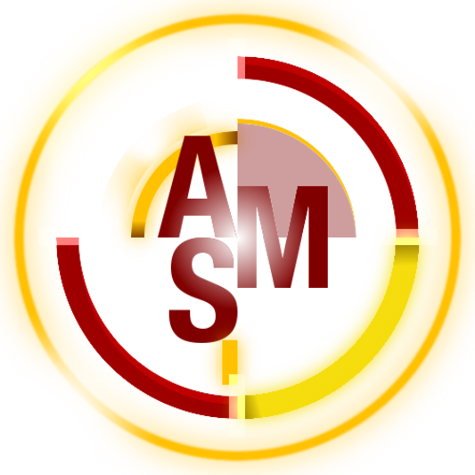 AMS Themes on SoundBetter