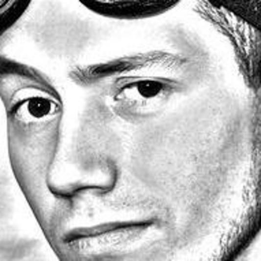 Artur Chmielewski on SoundBetter