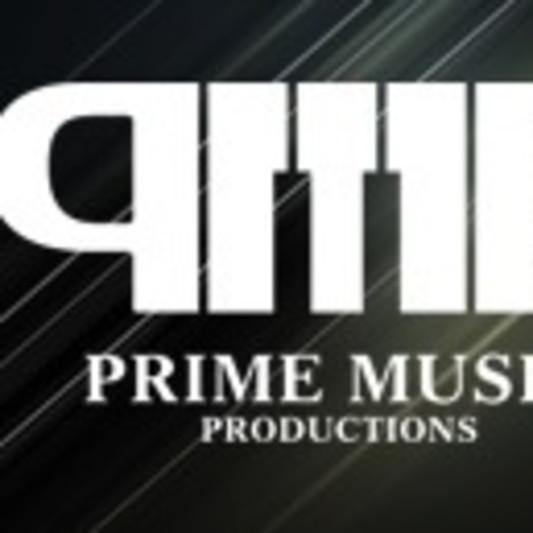 Prime Music Productions on SoundBetter