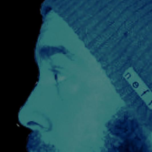 JJ Moloney on SoundBetter
