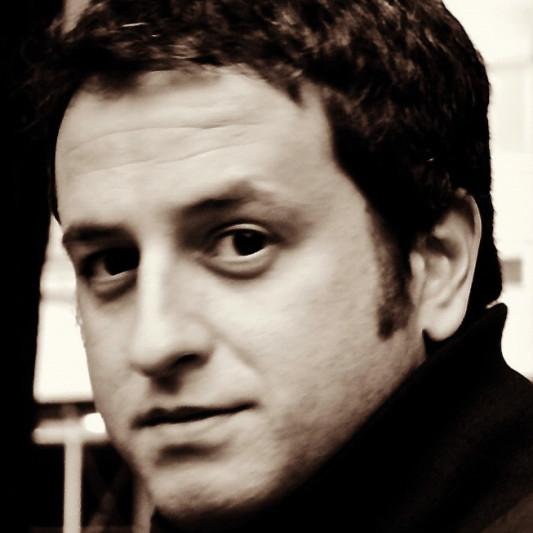 Stefano Mastronardi on SoundBetter