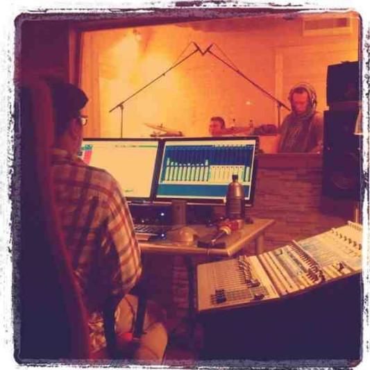 Seb. 'in exile' on SoundBetter