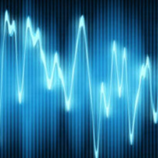 Francesco Oliveto on SoundBetter