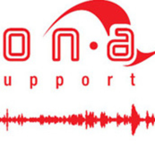 Allton.a Soundsupport, Rostock on SoundBetter