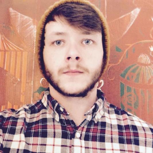 Ben Bass on SoundBetter
