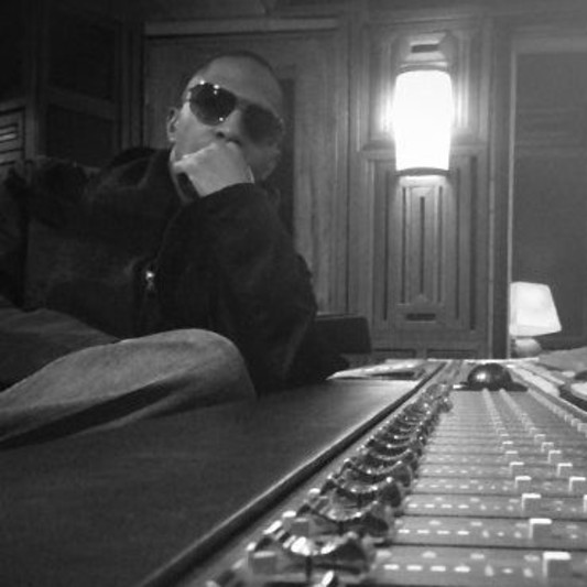 E. Redmond on SoundBetter