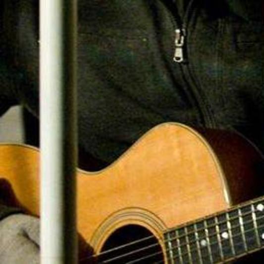 Jeremy Simon / Viking Camel on SoundBetter
