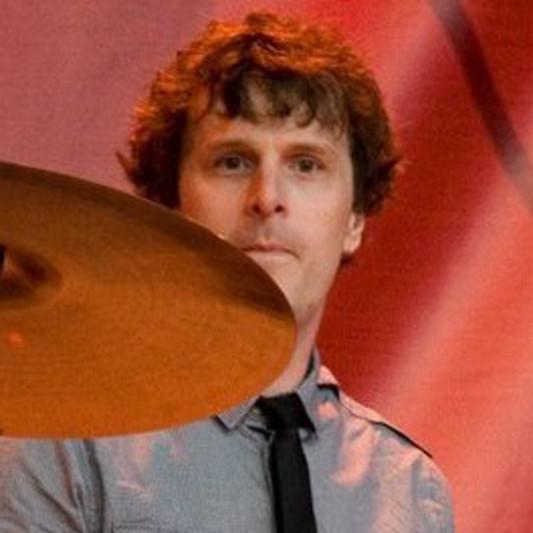 Tim van de Ven on SoundBetter